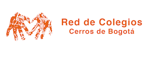 Red Cerros