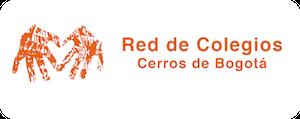Red Cerros